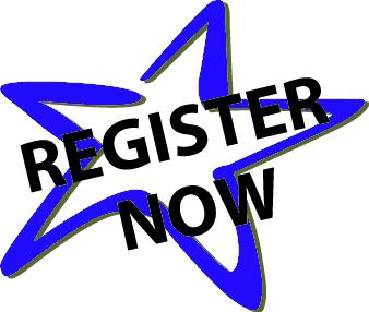 RegistrNow Blue